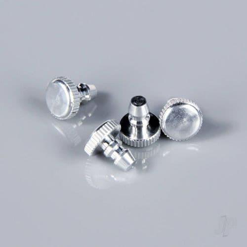 JP Fuel Tube Plugs (4 pcs) JPDAC00013